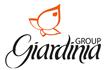 Giardinia